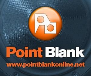 200 tutorials from Point Blank Music School