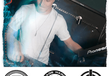Tips from Metalheadz, Resound & Ableton