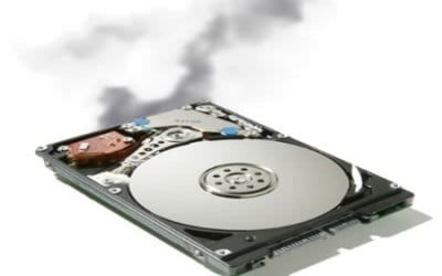 Automated backup strategy from Resound